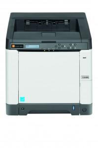Imprimante A4